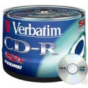 CD-CD-RVBDL52BK