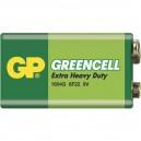 BAT-GPR6F22-BL