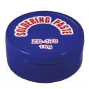 CH-PALE-ZD10G - Pasta za lemljenje, bezkiselinska 10gr ZD