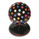 DL-BALL27