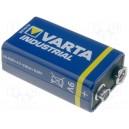 BAT-VALRI6F22