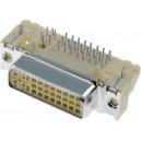 DVI-MX0743201004