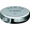 BAT-V395-1BL