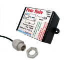 FRE03-FI01-SVK