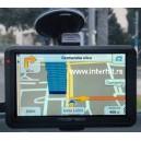 GPS-I500