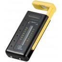 INS-BT4 - LCD Digitalni tester Baterija 1,5 i 9V