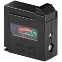 INS-BT558 - Tester za Baterije 1,5V i 9V