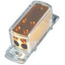 AKL-SS1-4313-G